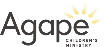 Agape Children's Ministry